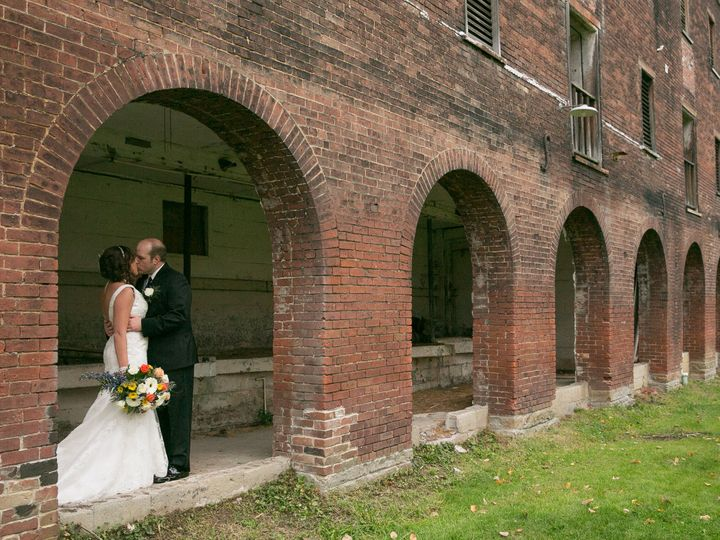 Tmx 1481514424126 Portraits 75 Greensburg wedding photography
