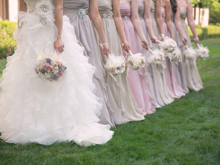 Tmx 1481514494445 Portraits 120 Greensburg wedding photography