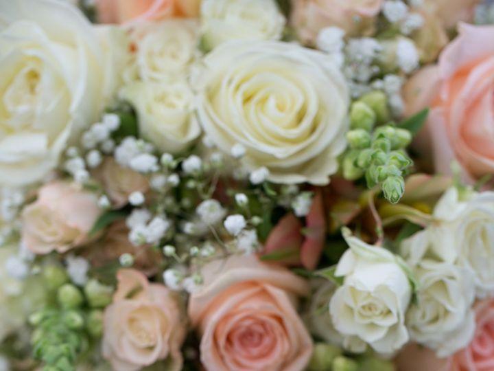 Tmx 1481514512478 Reception 125 Greensburg wedding photography