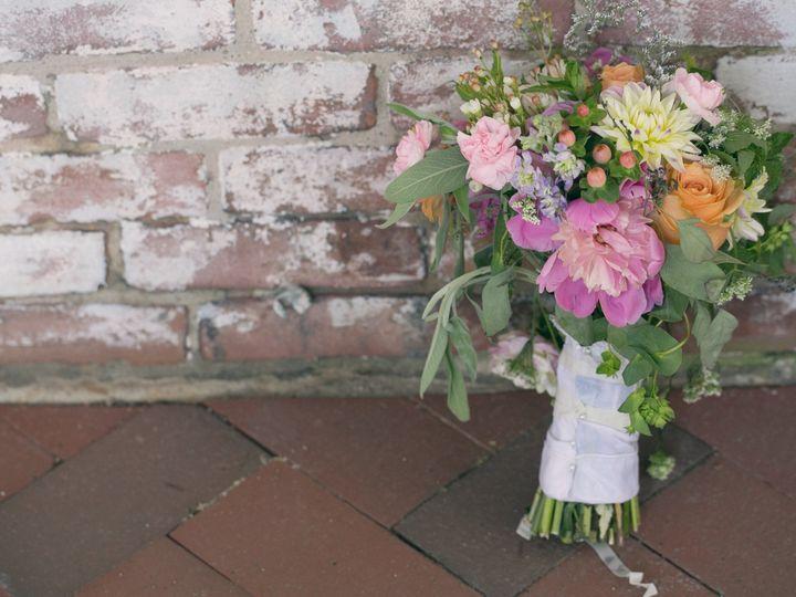 Tmx 1481514565778 Reception 240 Greensburg wedding photography