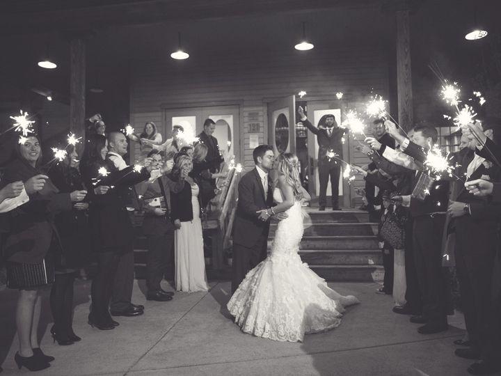 Tmx 1481514587950 Reception 270 Copy Greensburg wedding photography
