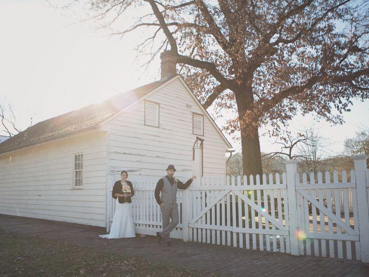 Tmx 1481514604207 Wedding 152 Greensburg wedding photography