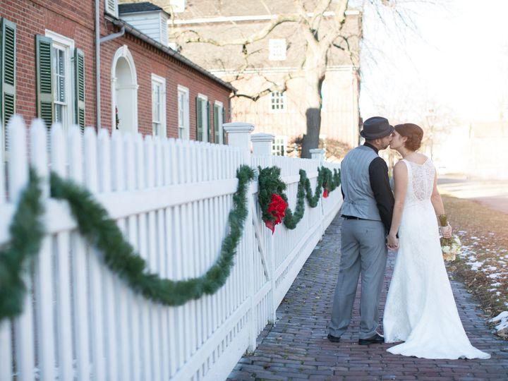 Tmx 1481514619053 Wedding 163 Greensburg wedding photography