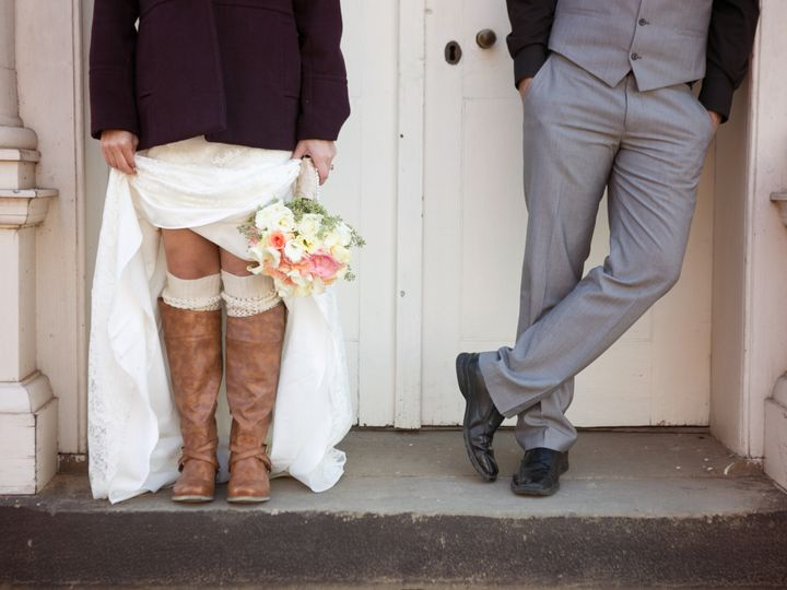 Tmx 1481514635588 Wedding 169 Greensburg wedding photography