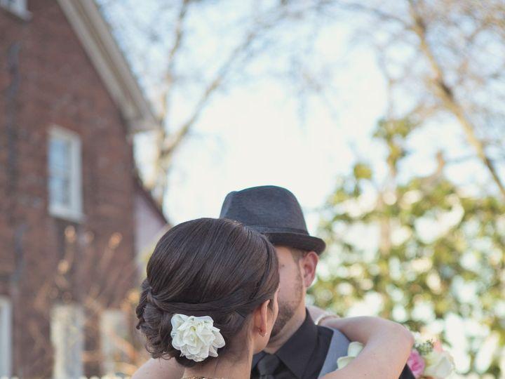 Tmx 1481514654122 Wedding 189 Greensburg wedding photography