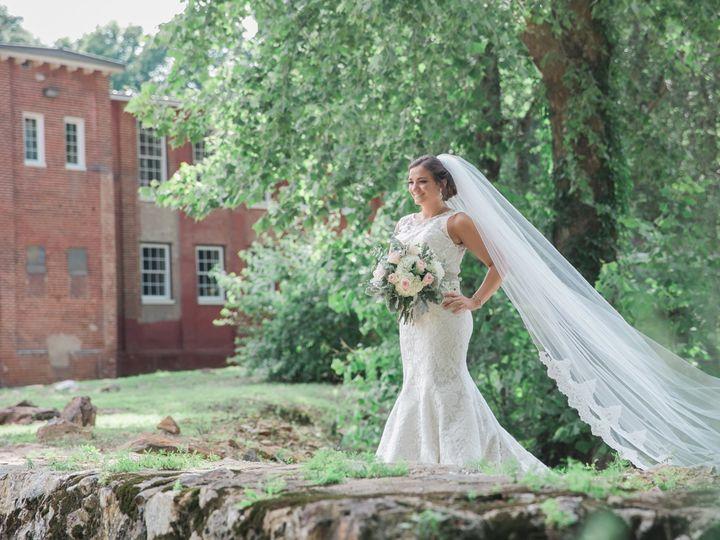 Tmx 1499136776071 Bridal Portraits Jennifer Bridal Portraits Jennife Greensburg wedding photography