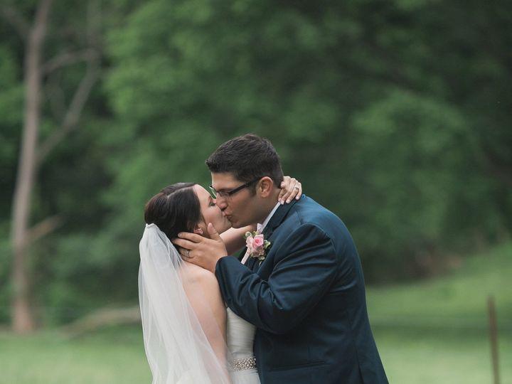 Tmx 1499136776673 Jessica Greg Mr And Mrs 0026 Greensburg wedding photography