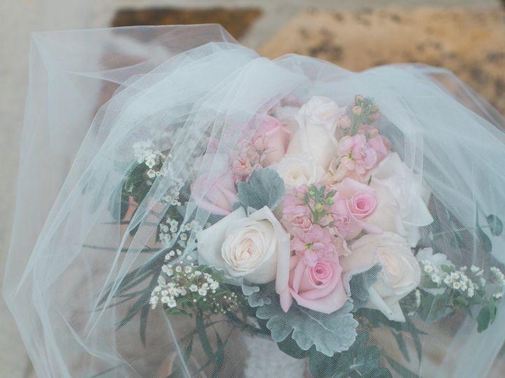 Tmx 1499136805181 Jessica Greg Wedding Prep 0009 Greensburg wedding photography