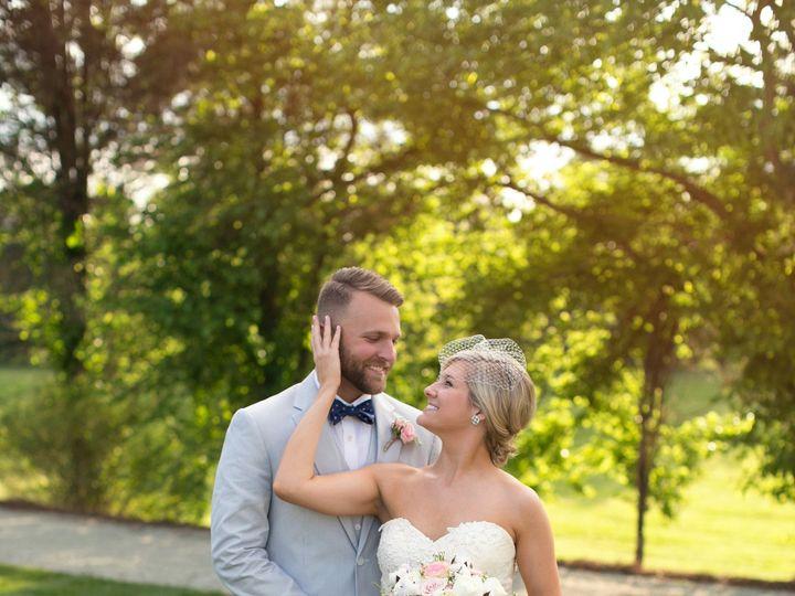 Tmx 1499139405873 Dana And Josh Portraits 0082 Greensburg wedding photography
