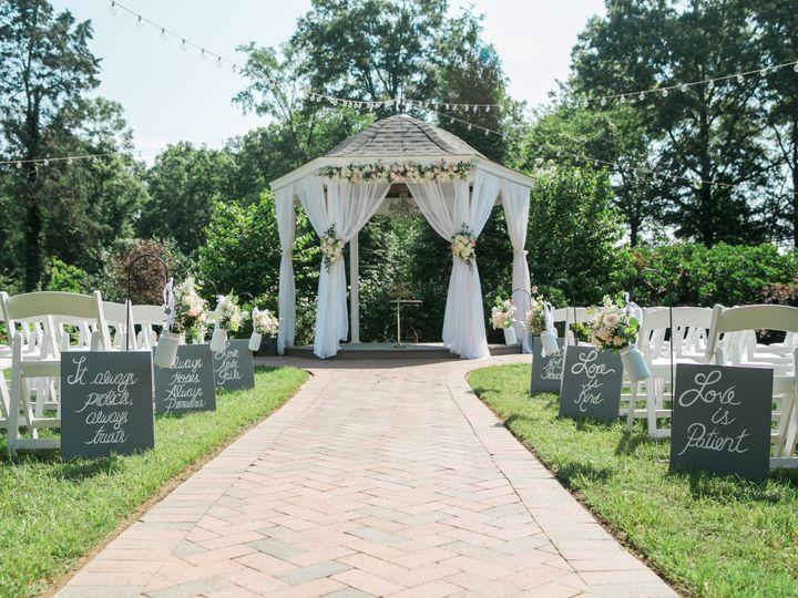 Tmx 1499139446517 Herr Fresh Flowers Morning Wedding 0001 Greensburg wedding photography