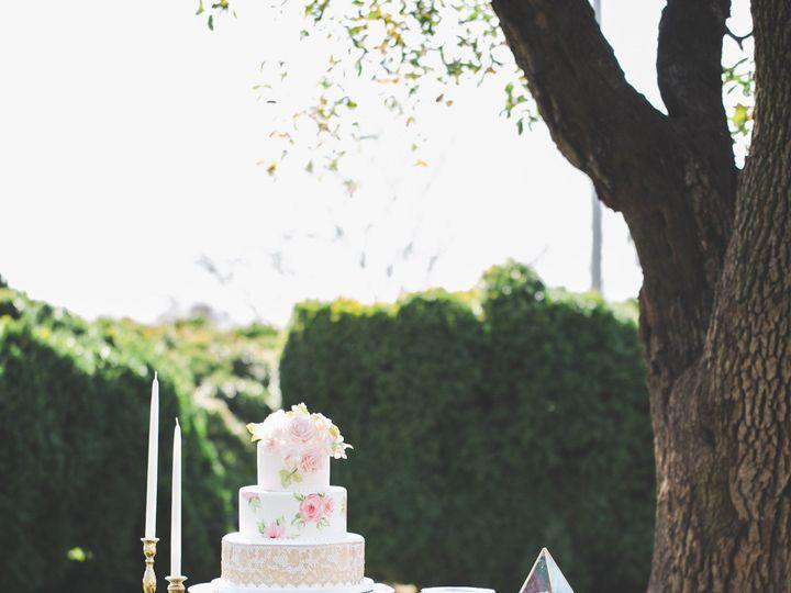 Tmx 1499139666770 Rural Hill Styled Shoot 0020 Greensburg wedding photography