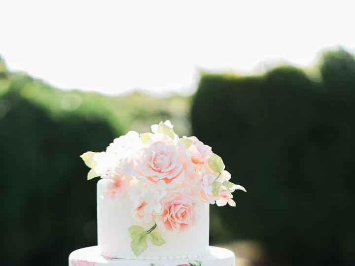 Tmx 1499139705776 Rural Hill Styled Shoot 0030 Greensburg wedding photography
