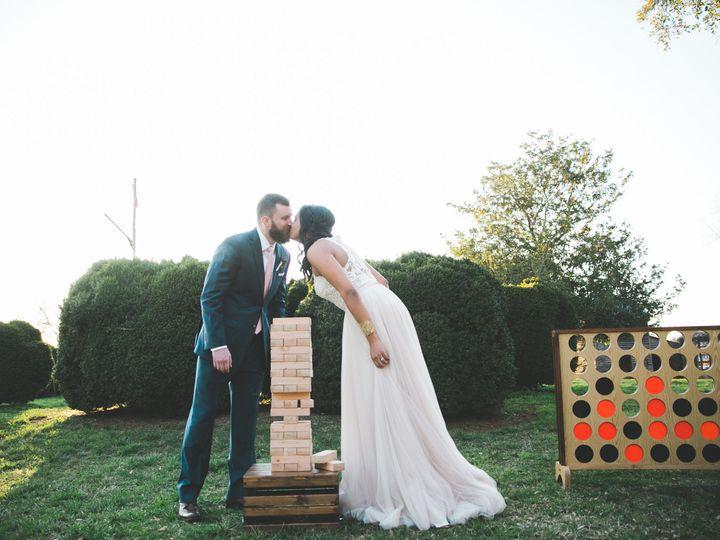 Tmx 1499139770561 Rural Hill Styled Shoot 0099 Greensburg wedding photography