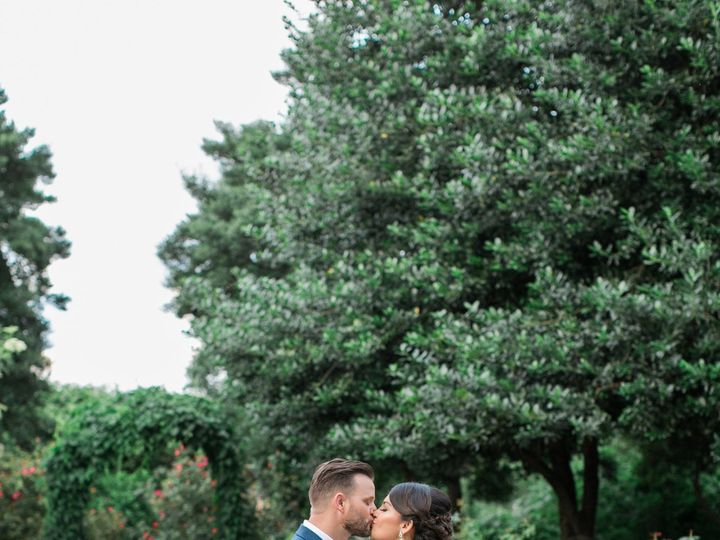 Tmx 1499139907990 Mr. And Mrs.  0083 Greensburg wedding photography