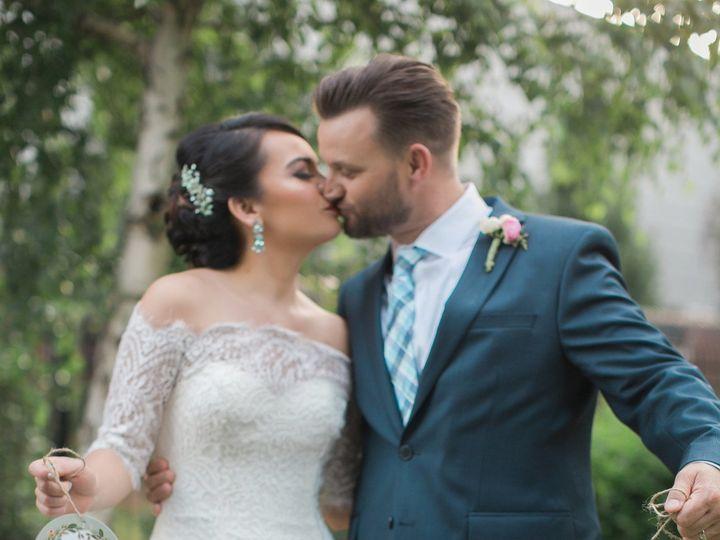 Tmx 1499139908333 Mr. And Mrs.  0091 Greensburg wedding photography