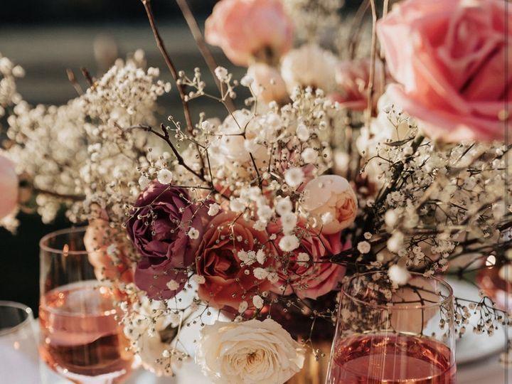 Tmx Img 9552 51 1961809 160819319274175 Seattle, WA wedding planner