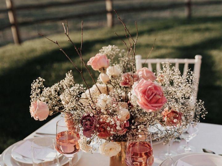Tmx Img 9553 51 1961809 160819313380378 Seattle, WA wedding planner