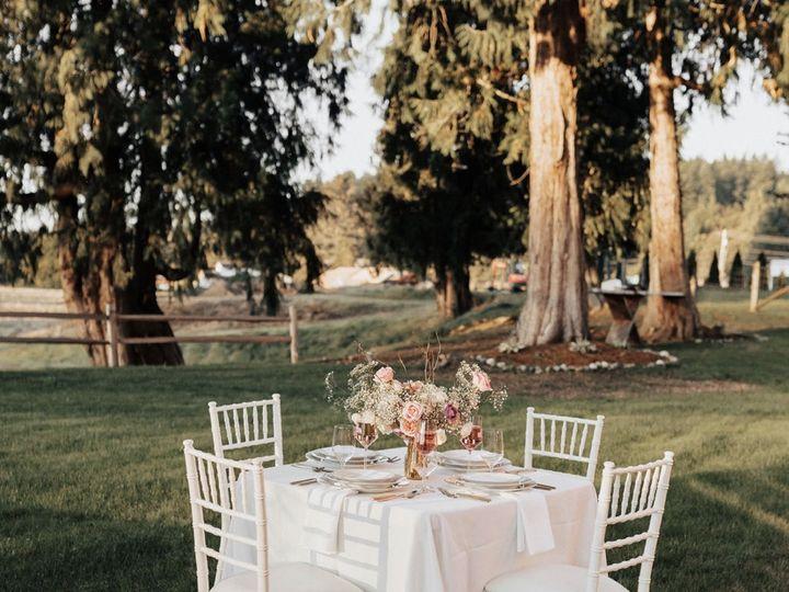 Tmx Img 9558 51 1961809 160819308084619 Seattle, WA wedding planner