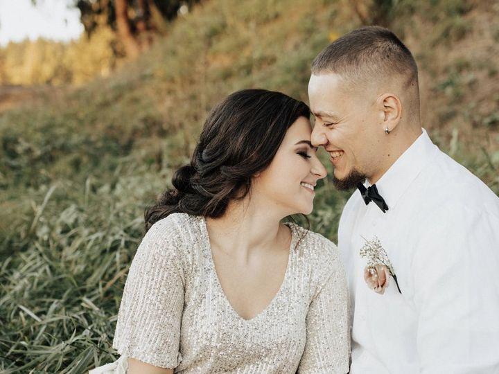 Tmx Img 9570 51 1961809 160819303386790 Seattle, WA wedding planner
