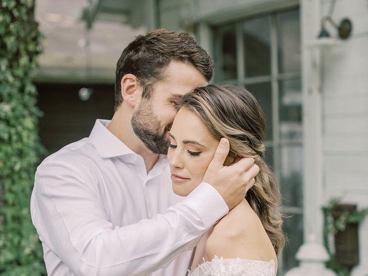 Tmx Img 9578 51 1961809 160819321558503 Seattle, WA wedding planner