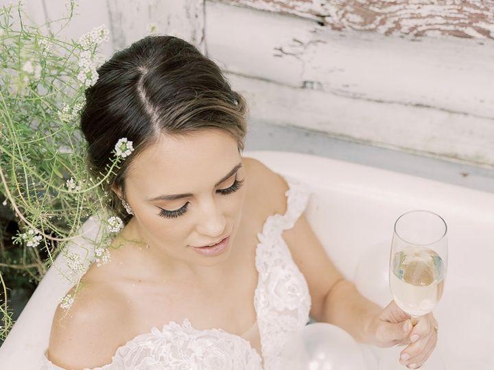 Tmx Img 9586 51 1961809 160819426489257 Seattle, WA wedding planner