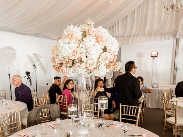Tmx Wed1 51 1961809 158810502979070 Seattle, WA wedding planner