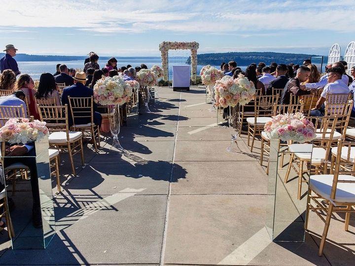 Tmx Wed2 51 1961809 158810503995201 Seattle, WA wedding planner