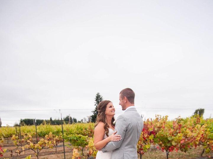 Tmx Wedding1 51 1961809 158806593790533 Seattle, WA wedding planner