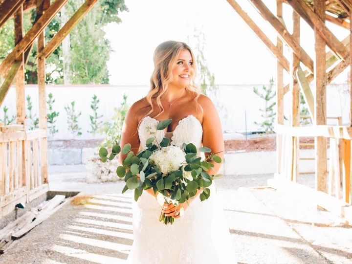 Tmx Wedding2 51 1961809 158806593128363 Seattle, WA wedding planner