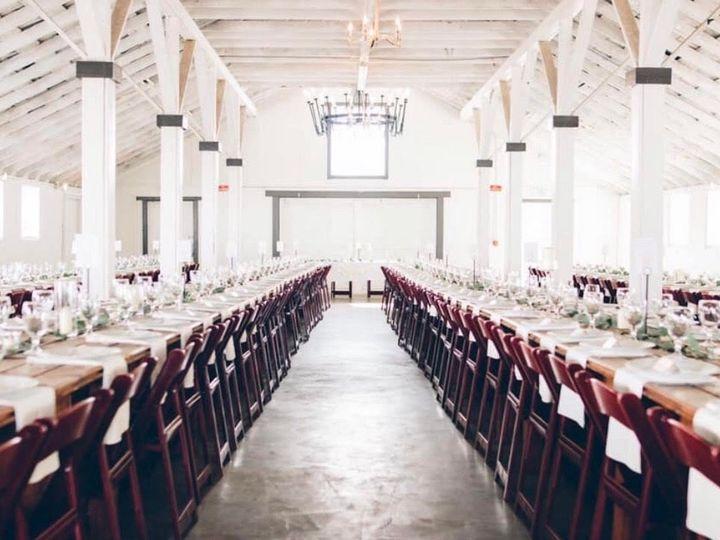 Tmx Wedding3 51 1961809 158806594533656 Seattle, WA wedding planner