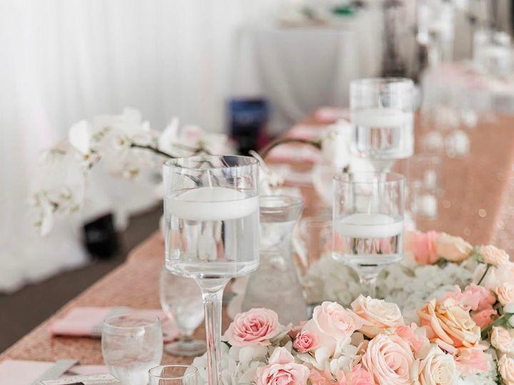 Tmx Wedding7 51 1961809 158806596048777 Seattle, WA wedding planner