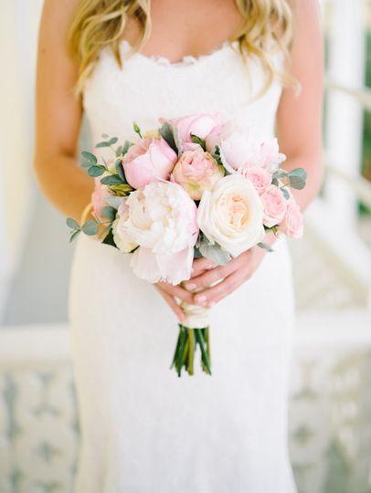 pink pastel peony summer wedding bouquet 2 51 1071809 1561142782