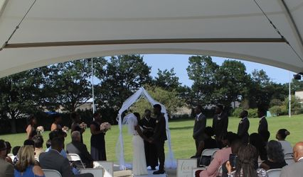 Fairebelle Weddings 1