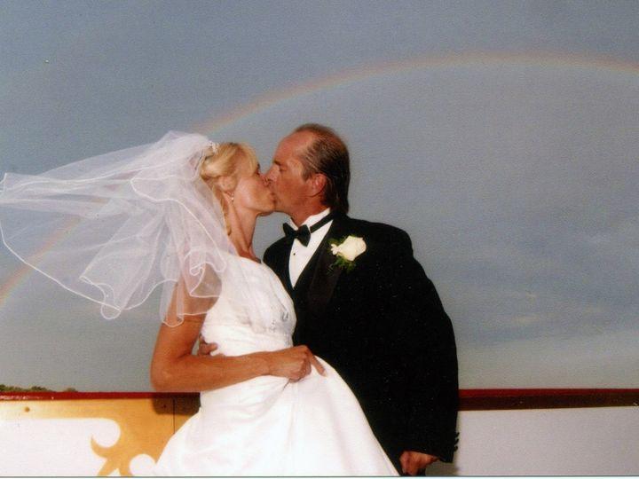 Tmx 1457982106724 Bgrainbow Brielle, NJ wedding venue