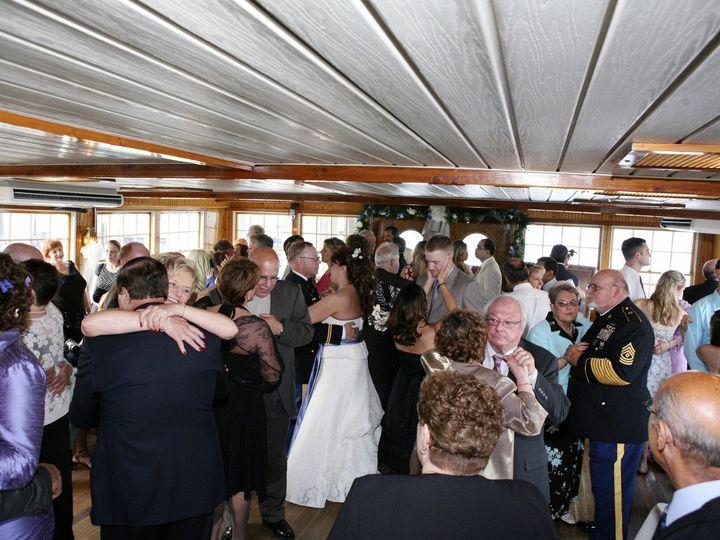 Tmx 1457982185209 Dancefloorutube Brielle, NJ wedding venue