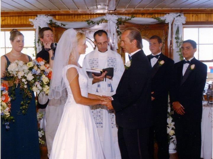 Tmx 1457982844382 Ceremony3 Brielle, NJ wedding venue