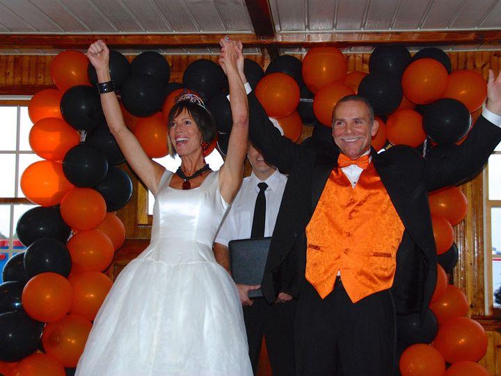 Tmx 1457982870642 Dsc0011 Brielle, NJ wedding venue