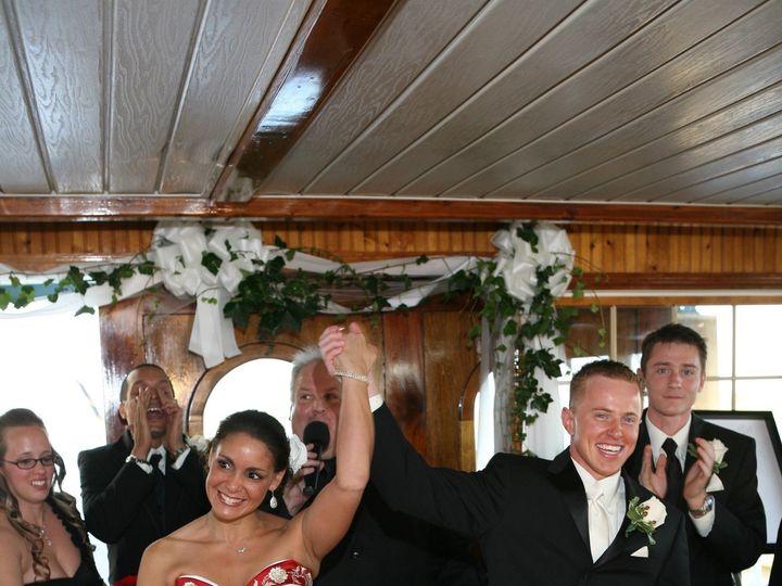 Tmx 1457982960847 Img0388 2 Brielle, NJ wedding venue