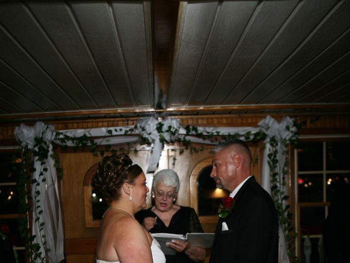 Tmx 1457983141047 Img7186 Brielle, NJ wedding venue