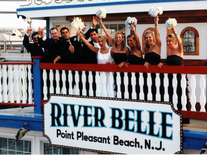 Tmx 1457983423691 Rbsternutube Brielle, NJ wedding venue