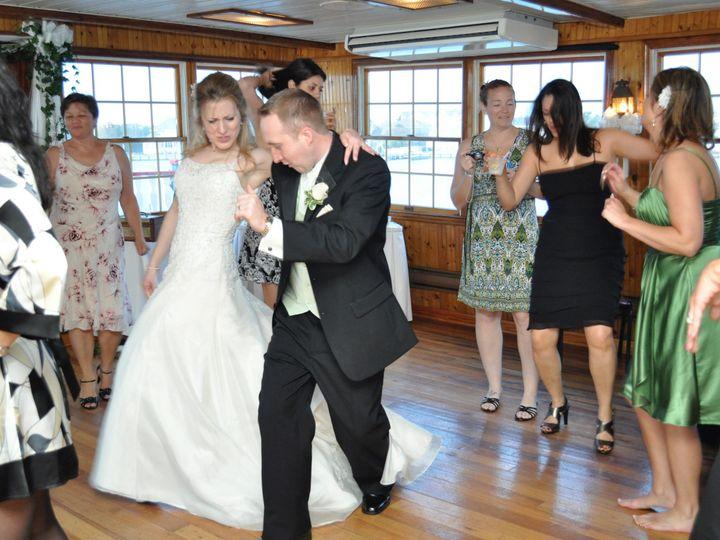 Tmx 1457983453655 Wedding 244 Brielle, NJ wedding venue