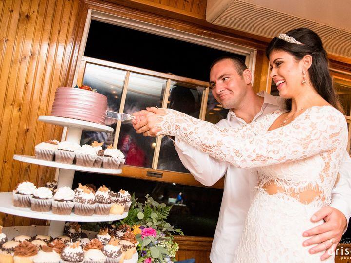Tmx 1522776829 472447170312ed48 1522776828 74707844777bc417 1522776825628 13 Bride   Groom Cak Brielle, NJ wedding venue