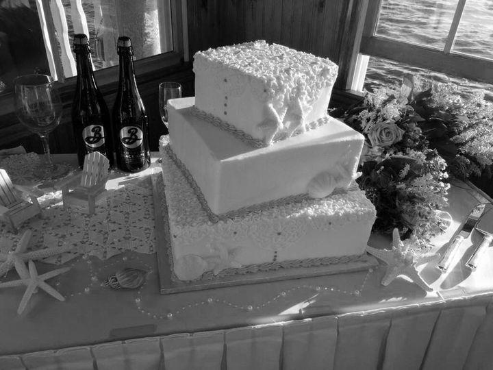 Tmx 1522776834 0d41932f37564a14 1522776832 73f7ecd1679f204e 1522776825638 28 Starfish Wedding  Brielle, NJ wedding venue