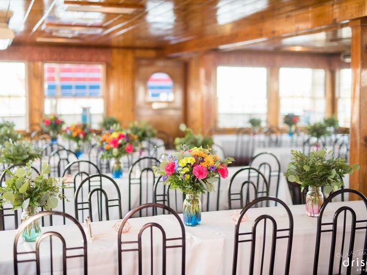 Tmx 1522776834 93219ccaa0fc25f2 1522776831 A897de153902b7a6 1522776825636 25 Lower Deck Flower Brielle, NJ wedding venue