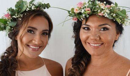 Love and Beauty Maui