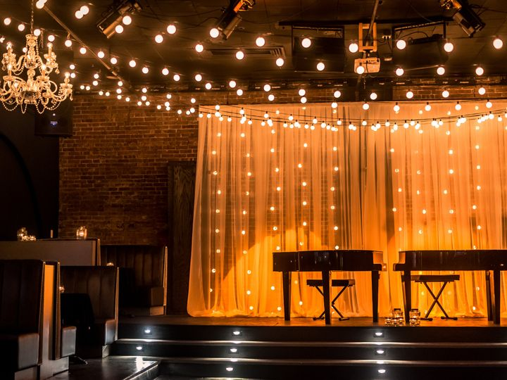 Tmx Dsc 0954 51 1022809 Newport, RI wedding venue
