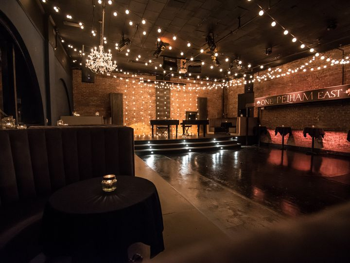 Tmx Dsc 1022 51 1022809 Newport, RI wedding venue