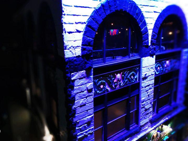 Tmx Top Blur Front Logo 51 1022809 Newport, RI wedding venue