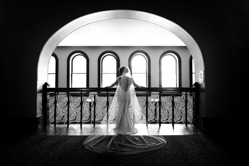 Shawna Hinkel Photography