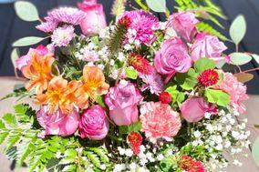 Wildflower Florist